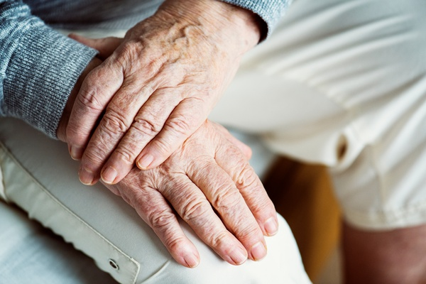 Aging In Place at Home or Assisted Living - Part 2
